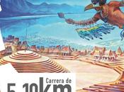 Guachi Carrera