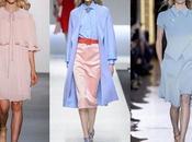 Tendencias moda para verano 2016