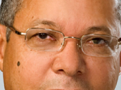 Rafael Méndez: Victoria sobrepuso odio, prejuicios envidia.