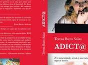 Adict@, Teresa Buzo Salas.