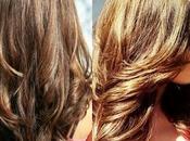 Tips para aclarar cabello naturalmente