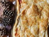 Empanada atun receta facil mundo)