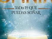 Reseña Omnia Laura Gallego