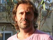 "Alberto Marini: crisis agudizado creatividad""."