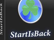 StartIsBack++ v1.3 [MEGA] (Español) [X32/X64] [Pre-Activado] [Menu inicio para Windows