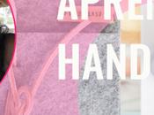 Aprende handmade: para viaje niños