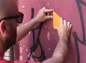 Mulafest 2016. calles madrid piezas obra mosaico kaufman