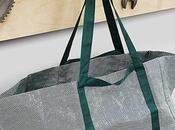 nueva bolsa reutilizable IKEA