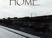 Everett Walters edita Long Road Home