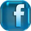 Cómo denunciar delitos cometidos redes sociales