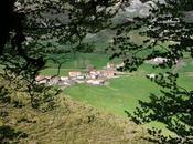Viaje occidente Cantabria