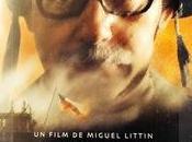 Miguel Littin presentará Buenos Aires película sobre Allende