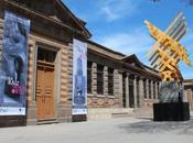 "Museo Federico Silva invita exposición ""Estructuras Dinámicas"""