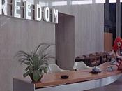 Freedom (Klein, 1969)