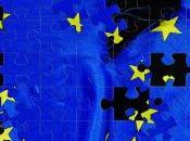 punto mira (XIV): Decisiones importantes Brexit