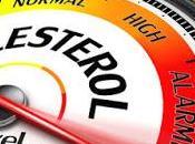 Colesterol alto verdad puede matar?