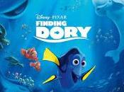 Buscando Dory