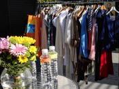 Moda precios bajos Style Outlets