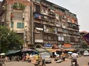 HANOI-una ciudad vibrante
