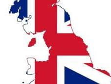 Reflexionando sobre Brexit problema aversion perdidas