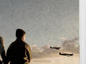 """último vuelo Poxl West"""" Daniel Torday"""