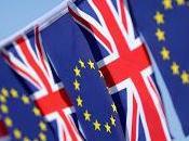opinión sobre Brexit