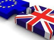 Goodbye Reino Unido.