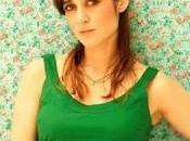 Julieta Venegas (2003)