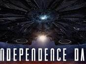 Independencia: Contraataque (Independen Day: Resurgence)