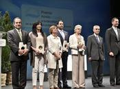 Entrega Premios NOVIA SALCEDO 2016