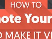 efectivos consejos para incrementar potencial viral blog