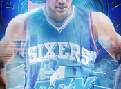 Simmons número draft NBA.
