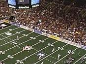 Arizona Rattlers Kiss Vivo Arena Football League Domingo Junio 2016
