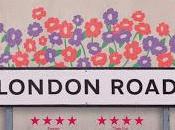 London Road: hace todavía estoy shock