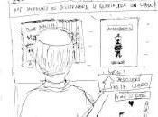 Cómic review: Autobiographix, Persépolis, Crónicas Burma Blue Warmest Colour