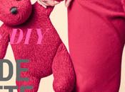 RECICLAJE DIY: Sofá juguete muñecos niños manualidades