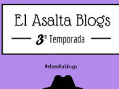 Asaltablogs Receta post Express
