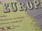 Viajar Europa itinerario, tratado Schengen, dinero consejos generales