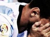 Messi dice adiós Selección Argentina