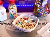 Cereal Hunters Lovers: pasión bares cereales llega Madrid