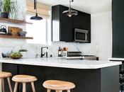 Medidas consejos para instalar barra cocina