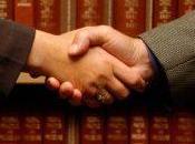Intervención abogado, procurador graduado social conflictos laborales