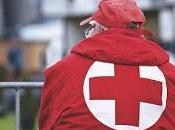 Cruz Roja convoca Premios Innovación Tecnológica Fines Humanitarios