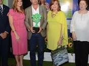 VIII edición Premios