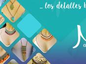 #RESUMEN Malú accesorios+ Fedra tienda clóset Julieta Junio