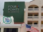 Abre puertas primer hotel gestionado Isla compañía EEUU desde 1959