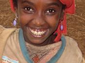 Nassaneth: mirada Alegría Esperanza Gambo, Fronteras