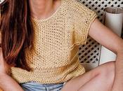 sugar knitters