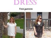 Reto verano: Mime Dress
