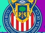 Presentación Chivas Vivo Miércoles Junio 2016
